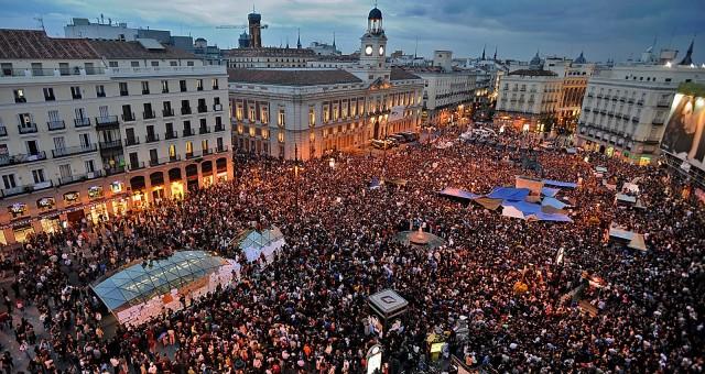http://www.amagazine.es/wp-content/uploads/2012/11/15M1-640x340.jpg